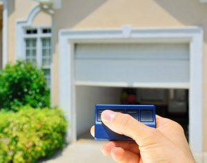 garage-door-opener-services-danville
